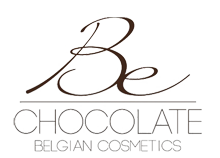 Be Chocolate
